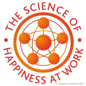 science of hapiness